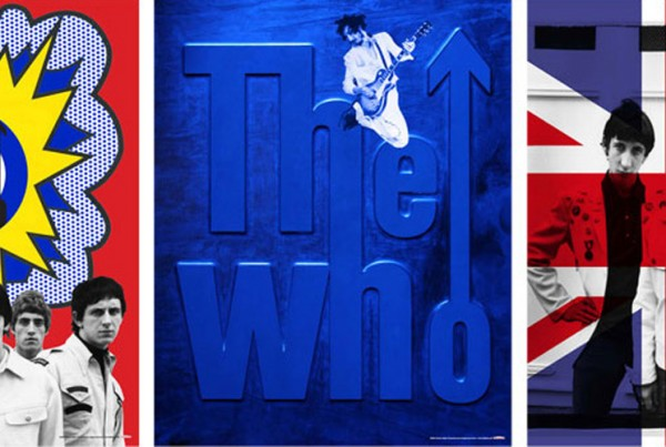 TheWho_Posters_r04